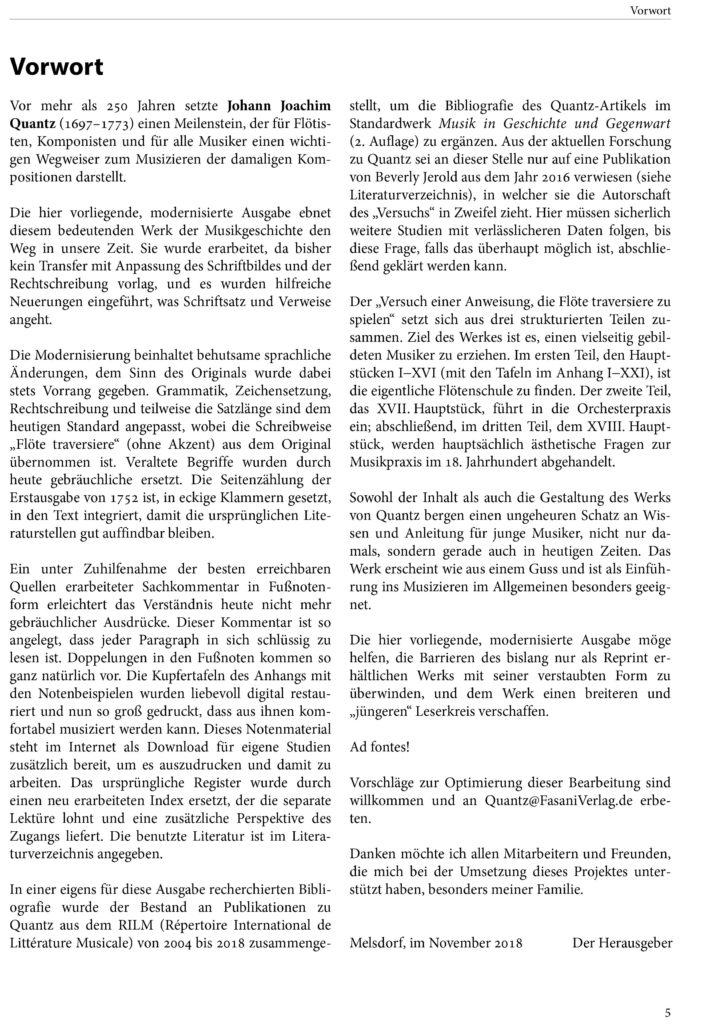 Quantz_Seite03-11-3