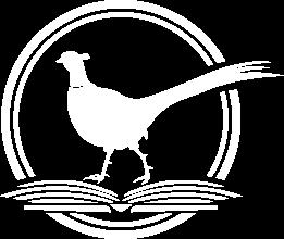 fasaniverlag-logo-white