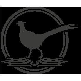Fasani Verlag